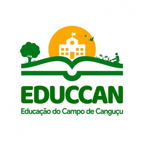 Escola do Campo